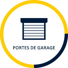 portesgarage